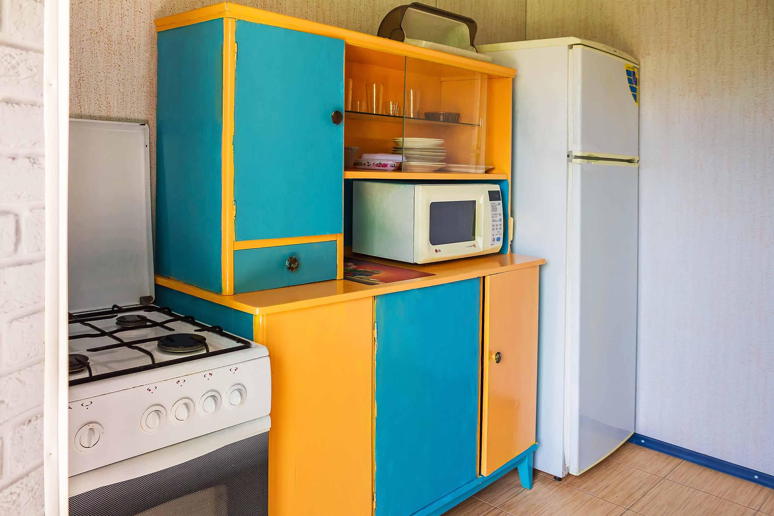 gornaya_antaviya-Kitchen