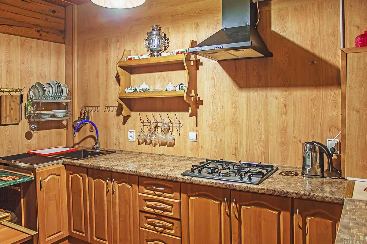 gornaya_antaviya Lounge main new